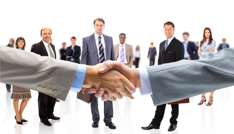 Kooperacija