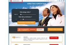 WEBpuslapis